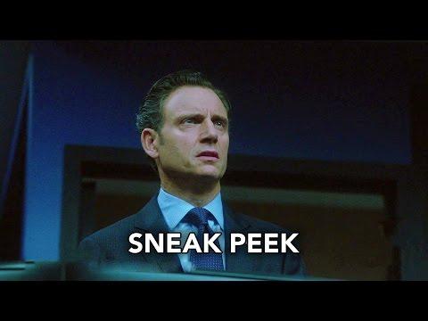 """Scandal 6x15 Sneak Peek """"TIck, Tock"""" (HD) Season 6 Episode 15 Sneak Peek"""