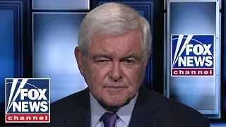 Video Newt Gingrich: Iran is very close to breaking MP3, 3GP, MP4, WEBM, AVI, FLV Juli 2019