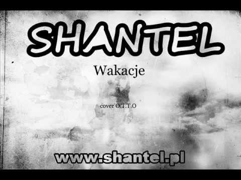 Tekst piosenki Shantel - Wakacje po polsku