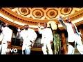 Spustit hudební videoklip Dru Hill - 5 Steps
