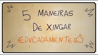 SE INSCREVA NO MEU CANAL NOVO: http://bit.ly/MederiContato Profissional: contato@5algumacoisa.com.brNossa página no facebook:http://www.facebook.com/5algumacoisaTwitter:http://www.twitter.com/5algumacoisaCriado por: Mederi Corumbáhttp://www.twitter.com/mederiRoteiro:Juliana Corumbá http://www.instagram.com/ju22martinsVozes:Mederi CorumbáAnimação:Arielly Moraes