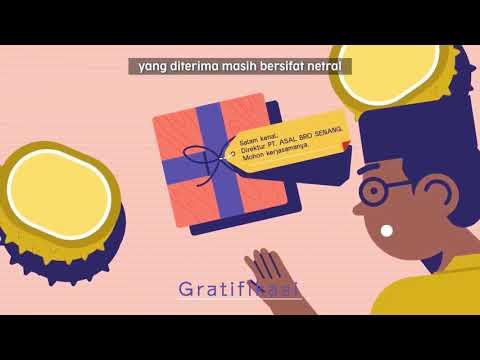 Gratifikasi-KPK-Apasih-Perbedaan-Hadiah-Dengan-Gratifikasi-Suap.html