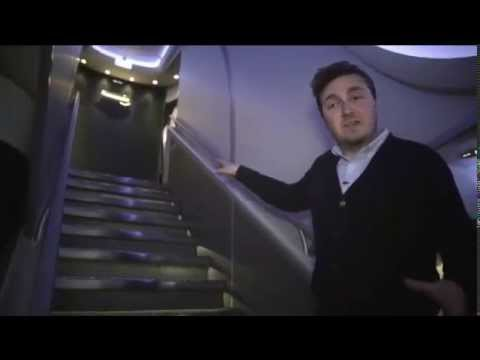 British Airways : do Singapuru denně s A380