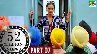 Singh Is Bliing  2015    Akshay Kumar  Amy Jackson  Lara Dutta   Hindi Movie Part 7 Of 10   Hd 1080p