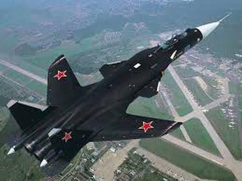 LINK:http://www.cavok.com.br/blog/?p=5817 http://pt.wikipedia.org/wiki/Sukhoi_Su-47 Berkut...