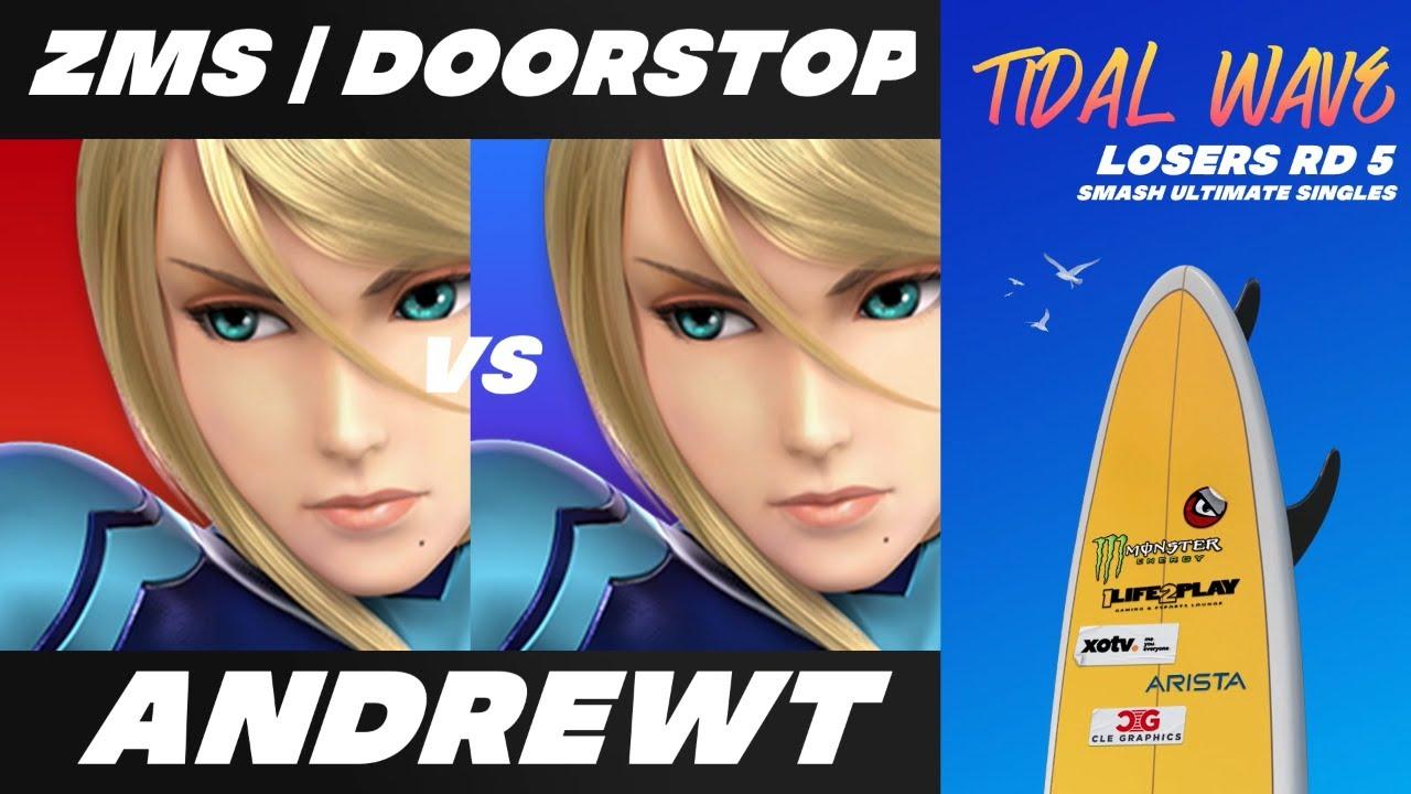 - maxresdefault - Super Smash Bros. Ultimate
