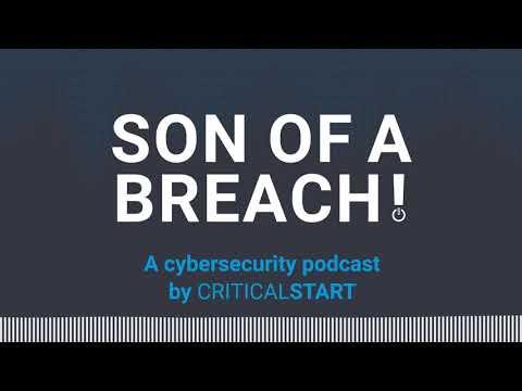 SON OF A BREACH! Episode 3 - Rock your SOCs