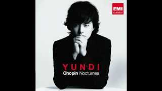 An overview of what you're about to listen to can be found here: http://en.wikipedia.org/wiki/Nocturnes_%28Chopin%29 The ...