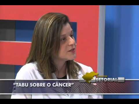Tratamento do câncer – parte 2