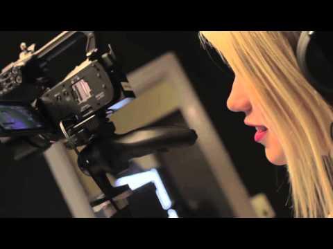bild på film klipp