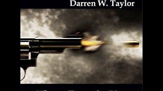 Three Days in Vegas Audiobook Trailer 2016