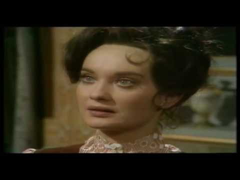 Upstairs Downstairs S02 E11 The Fruits Of Love ❤❤