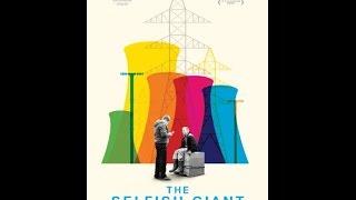 Nonton Se The Selfish Giant 2013  Med Svensk Film Subtitle Indonesia Streaming Movie Download