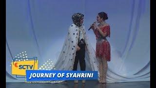 Video Inilah Cinta Terbaik Syahrini Untuk Aisyahrani dan Tim | Journey Of Syahrini MP3, 3GP, MP4, WEBM, AVI, FLV Juni 2019