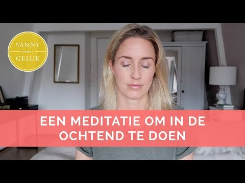 Meditatie Om Te Verbinden Aarden Met Jezelf Vooral Als Je HSP Bent Sanny Zoekt Geluk
