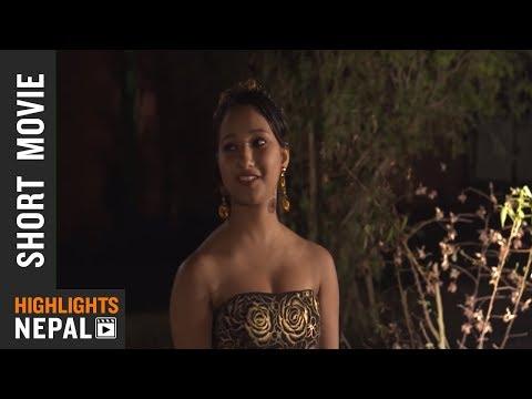 Bollywood Hungama  News Movies Songs Videos Photos