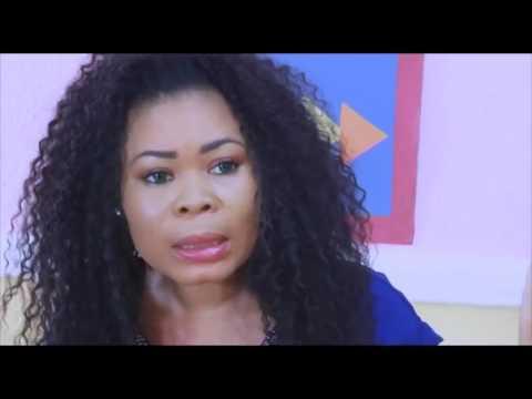 ADUNOLA MI    Yoruba movies 2017 new release this week