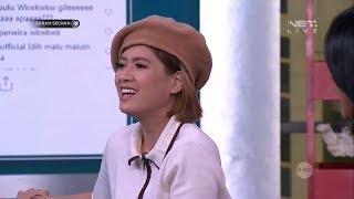 Video Chika Buat Orang Jepang Ketawa Dengan Tingkah Lakunya MP3, 3GP, MP4, WEBM, AVI, FLV November 2018
