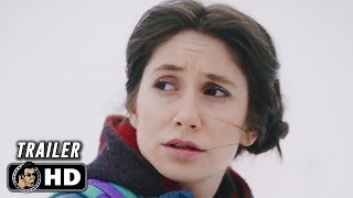 PURE Official Trailer (HD) Charlie Clive HBO Max Series by Joblo TV Trailers