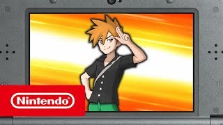 The latest Pokémon Sun and Pokémon Moon trainer guide takes a look at more activities you can get up to in the Alola Region! How many have you done?Pokémon Sun:http://www.nintendo.co.uk/Games/Nintendo-3DS/Pokemon-Sun-1092368.htmlPokémon Moon:http://www.nintendo.co.uk/Games/Nintendo-3DS/Pokemon-Moon-1092369.htmlFacebook Nintendo 3DS: https://facebook.com/Nintendo3DSTwitter Nintendo UK: https://twitter.com/NintendoUKTwitch Nintendo UK: https://twitch.tv/NintendoUKInstagram Nintendo UK: https://instagram.com/NintendoUKYouTube Nintendo UK: bit.ly/2cREWfuTerms and Conditions1. Entry is open to residents of the United Kingdom and the Republic of Ireland only and requires online access to enter. Employees and the immediate families of the Promoter, its agents or anyone professionally connected with the promotion are excluded from the promotion.  Entrants must be 13 years or over.2. If you are under 18 you are representing that you have consent from your parents/guardian to enter  the promotion in accordance with our terms and conditions and privacy policy.3. By entering the promotion, entrants agree to be bound by these terms and conditions.4. Entries close at 23:59 on Thursday 17 August 2017.   6. Entry is online via Twitter or YouTube. In order to take part, entrants must answer the question 'which Pokémon always needs to be in your team?' on either Twitter using @NintendoUK and the hashtag #PokemonSunMoon, and/or Youtube by commenting on the video 'Pokémon Sun & Pokémon Moon Trainers Guide Episode 6 – Exploring the Alola Region'. The Promoter cannot guarantee uninterrupted or secure access to the entry route.7. Once the promotion closes, a winner will be selected at random by an independent person, from all entries received, and notified through the chosen method of entry within 7 days of the promotion closing.  If the winner does not respond to contact made by the Promoter within 7 days the Promoter reserves the right to award the prize to a substitute winner. 8. Five 