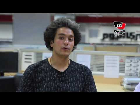محمد محسن: استمتعت بكل مراحل ألبومي «حبايب زمان» رغم كل الأزمات