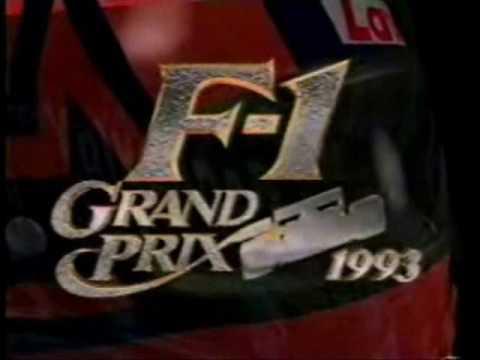 F1 intro Japan