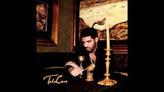 Drake - Cameras (Original CDQ Version)
