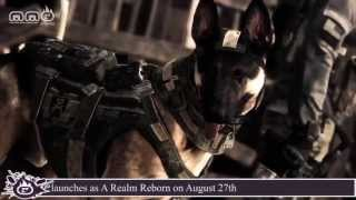 This Week In MMO News W/ Ashlen - May 25, 2013 - Mmo-play.com