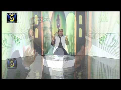 Video Jerda Karda | Azhar Fareedi Brothers Of Pakpatan | Naat 2015 | Ramadan Kareem download in MP3, 3GP, MP4, WEBM, AVI, FLV January 2017