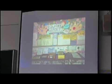 「ぼうさい甲子園 」10周年記念フォーラム−7-2:パネルディスカッション2