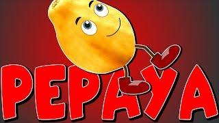 Download Video Pepaya pisang jambu | Lagu Anak-Anak Indonesia Terpopuler | Kumpulan | Lagu Anak TV MP3 3GP MP4