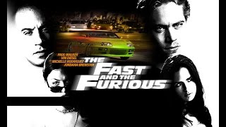 Nonton Unboxing: The Fast and the Furious - Zavvi Exclusive Limited Edition Steelbook Film Subtitle Indonesia Streaming Movie Download