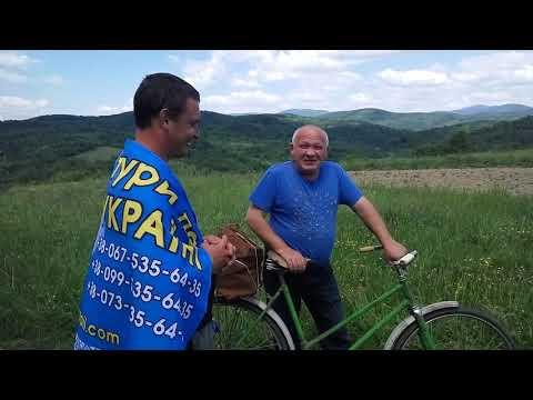 Анекдоты от Петра - DomaVideo.Ru