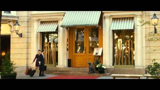 Nonton Girl on a Bicycle HD Trailer Deutsch German (2013) Film Subtitle Indonesia Streaming Movie Download