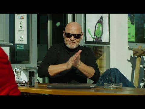 Hvězdně obsazená komedie Román pro pokročilé jde do kin