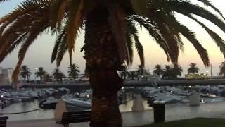 Faro Algarve Portugal