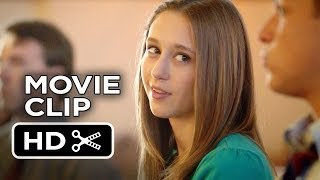 Nonton At Middleton Movie Clip   Chapel Break  2013    Taissa Farmiga Movie Hd Film Subtitle Indonesia Streaming Movie Download