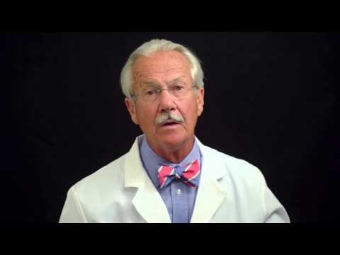 News You Can Use - Alzheimer's Disease and the Ketogenic Diet