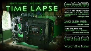 Watch Time Lapse (2014) Online Free Putlocker