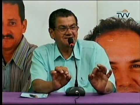 51:58  Debate dos Fatos na TVV ed.21 29-07-2011 (2/4)