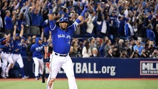 Nonton Toronto Blue Jays 2016 Season Highlights Film Subtitle Indonesia Streaming Movie Download