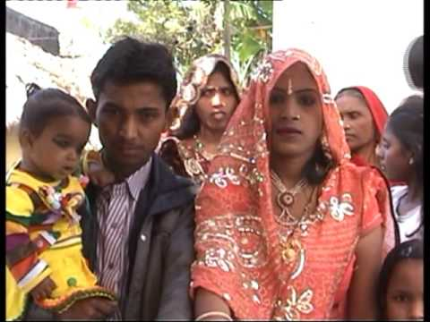 Prem Kumar (Pintu) Ki Shadi 1:  Gaddopur Gadurahi Bazar Milkipur Faizabad (UP)Indian Wedding