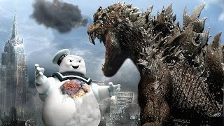Top 10 Monsters That Could Win A Fight With King Kong The king of the giant monster movie is about to return to our cinema screens in Kong: Skull Island. But...