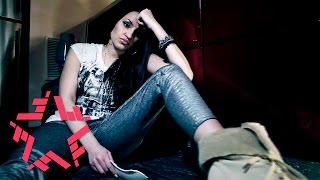 MAD-A - �ллюзии feat. Damir Telyakov