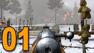 Subscribe for more: http://www.youtube.com/user/tmartn2?sub_confirmation=1 COD 2 Playlist:...