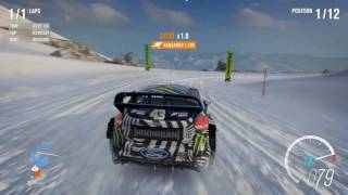 Nonton Forza Horizon 3 - Second Expansion! Fast & Furious/Gymkhana Possible Expansion Ideas! Film Subtitle Indonesia Streaming Movie Download