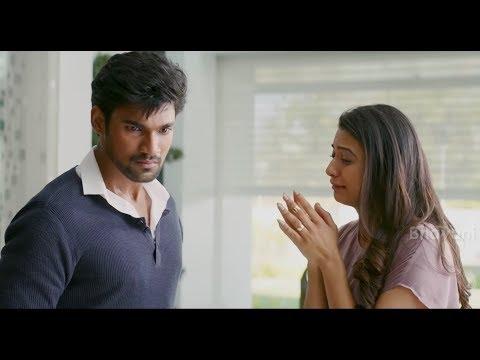 Jaya Janaki Nayaka | Rakul Preet Singh Back To Back Scenes | Latest Telugu Movie Scenes