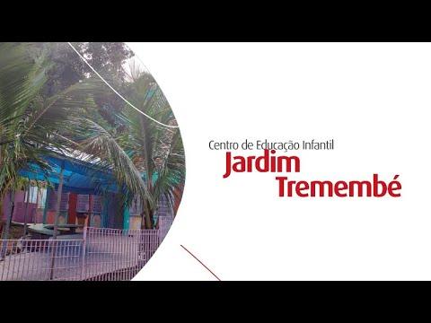 CEI Jardim Tremembé | Entidades Camilianas