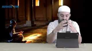 10.) Seria me këshilla gjat muajit Ramazan - Hoxhë Enes Goga