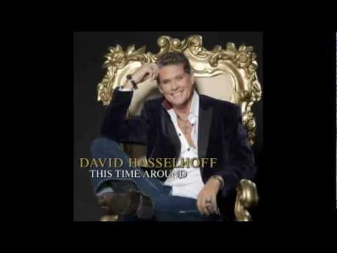 This Time Around (Song) by David Hasselhoff